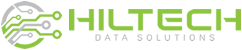 HILTECH Data Solutions, LLC